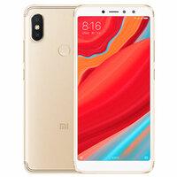 Xiaomi Redmi S2 3GB/32GB Gold/Золотой Global Version