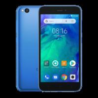 Xiaomi Redmi Go 1/16GB Blue/Синий Global Version