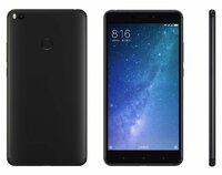 Xiaomi Mi Max 2 4GB/64GB Black